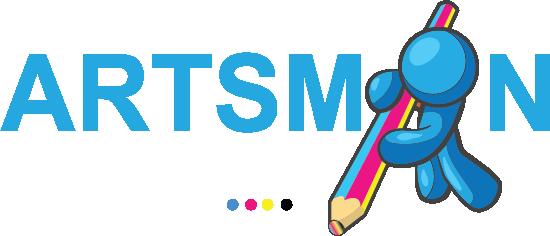 Official Logo transp
