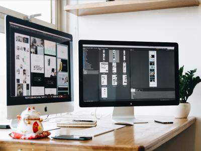 graphicdesignsoftware